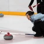 1304 Mundial Dobles Mixtos Curling 01