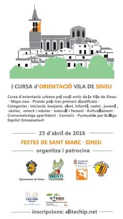 16-05-23_orientacio_sineu