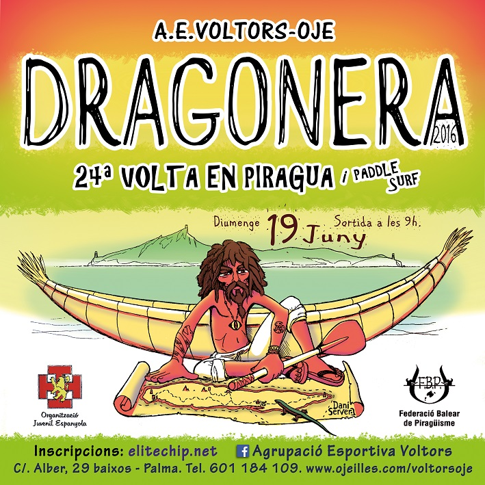 16-06-19_volta_a_dragonera