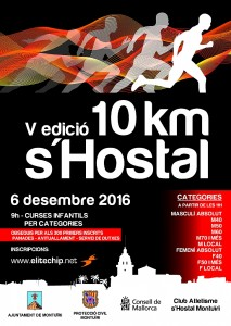 16-12-06_cartell_10km_s'_hostal