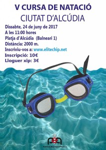 17-06-24_natacio_2017