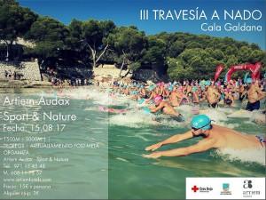 17-08-15_travesia_cala_galdana