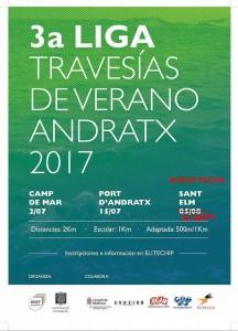 17-09-30-travesia-duet-san-elmweb