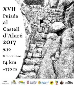 17-10-08_castell_alaro