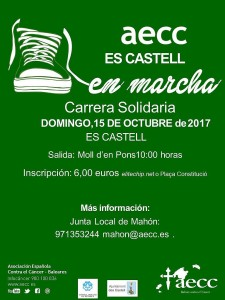 17-10-15_aecccastell