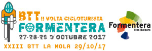 17-10-29_btt-formentera_2017_fecha+edicion_col