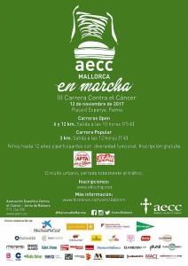 17-11-12_cartel_iii_carrera_aecc