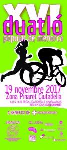 17-11-19_cartelladuatlo2017 (1)