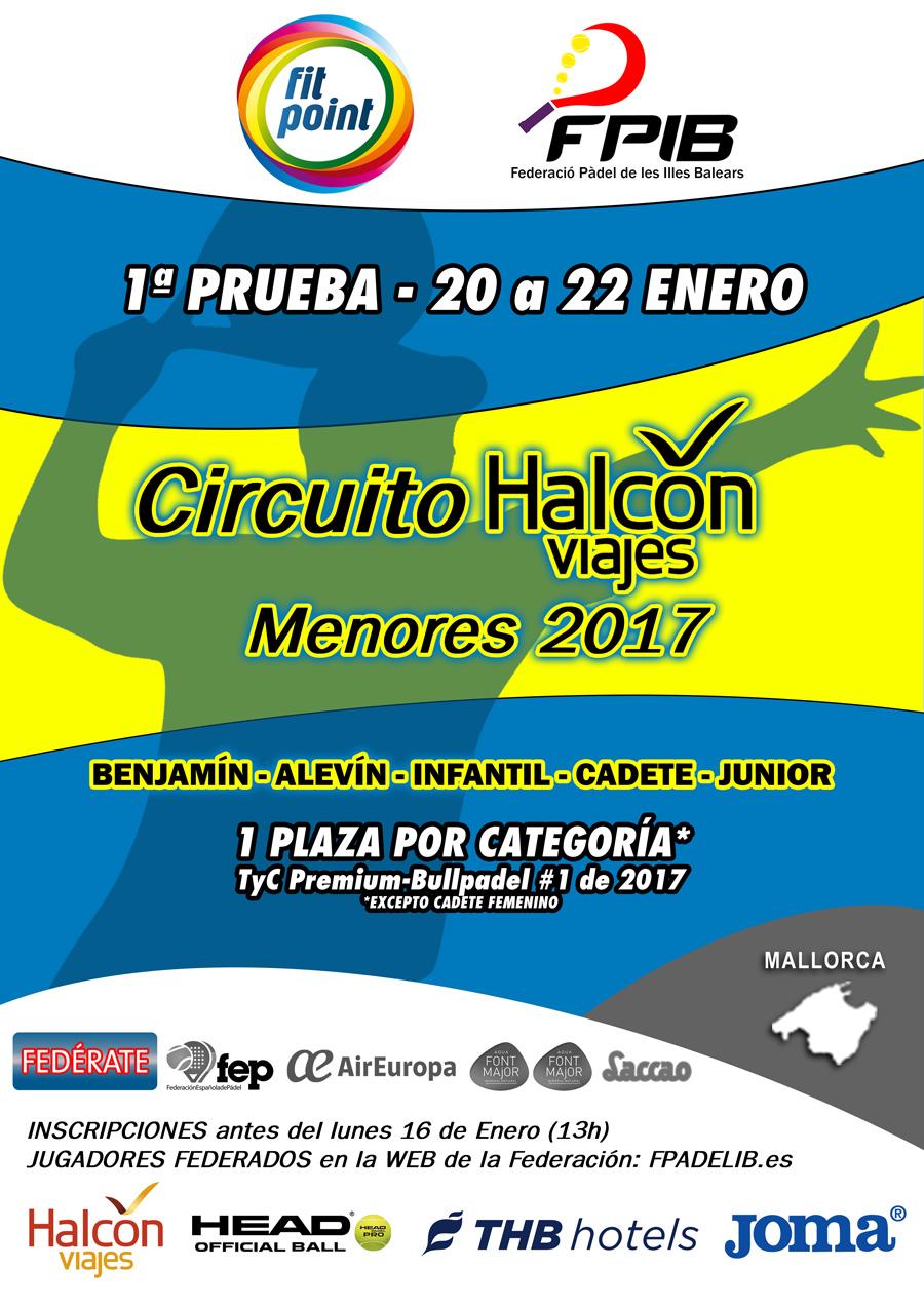 Circuito Galicia Halcon Viajes : Circuito halcón viajes de menores con importantes