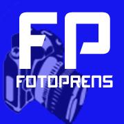 FP_Social_Logo