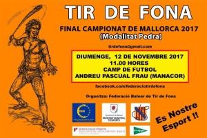 Final-campeonato-de-Mallorca-2017