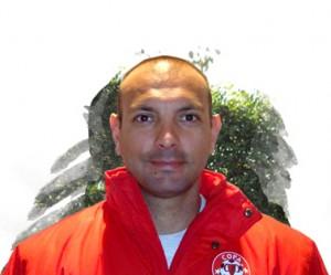 Pepe Galvez ha dado a conocer la lista de jugadores convocados para defender a les Illes Balears en esta segunda fase de la Copa Coca-Cola. - PEPE-GALVEZ-300x249