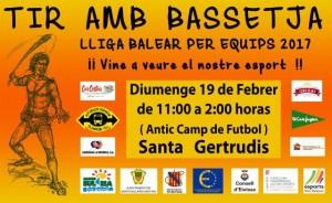 Poster-19-02-2017-Lliga-Balear-S-Gert_01