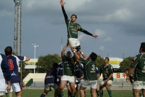 Rugby-Ponent-300x201