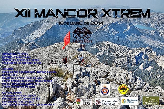 mancor_xtrem_web