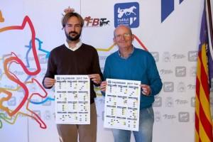 presentacio-calendari-trot_01-1